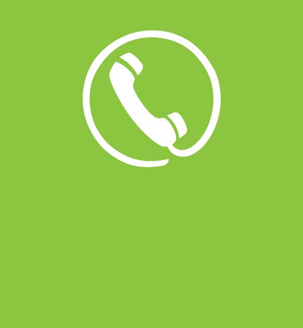 Zong Hotline