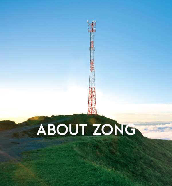 about zong
