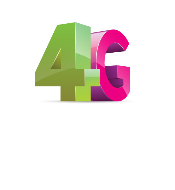 4G Devices