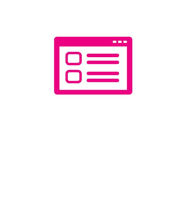 MBB Device Portal