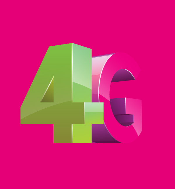 zong 4g devices
