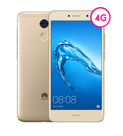 Android Smartphones Price, Specifications, Order Now - Zong 4G