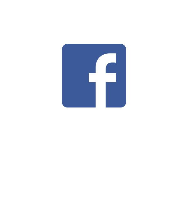 Free Basic Facebook