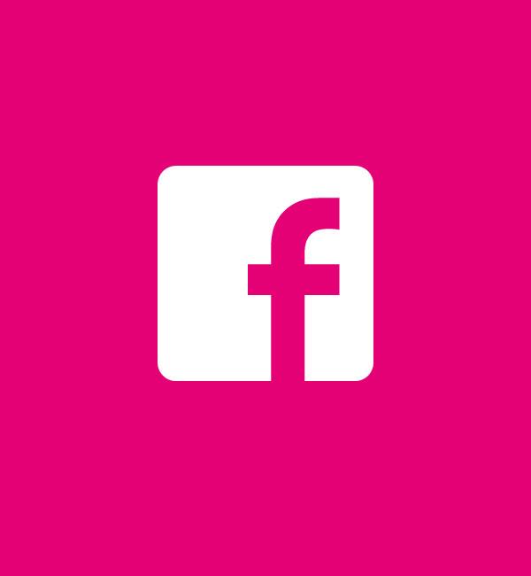 Facebook Flex - Zong Mobile Internet