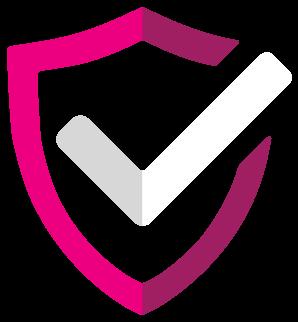 zong identity gateway solution