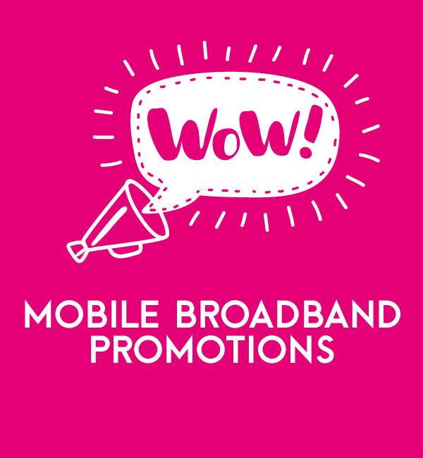 MBB Promotion