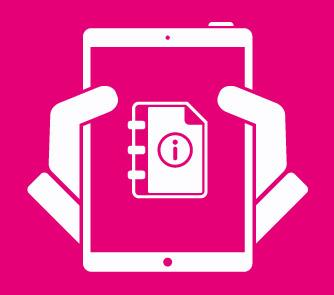 mobile internet guide