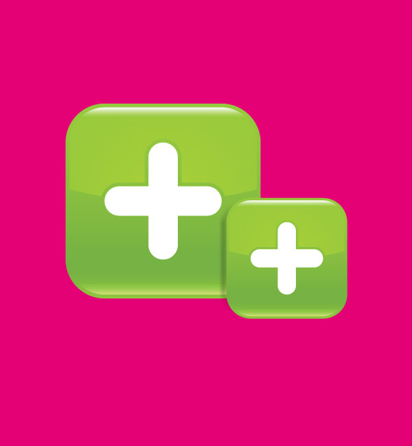 zong postpaid internet add ons